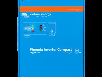 Victron Energy Phoenix C