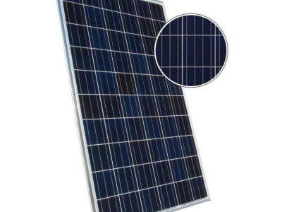 Module solaire SHARP NDAF 330C