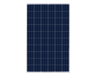 Module Solaire PHOTOWATT 270W