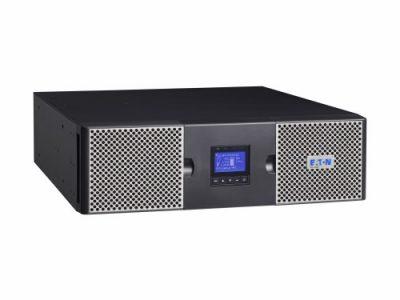 Eaton 9PX 2200VA (On Line) 9PX2200IRT3U