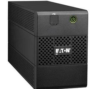 EATON 1100VA (Line interactive) 5E1100IUSB