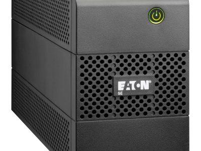 EATON 500VA (Line interactive) 5E500I